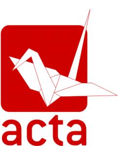 logo-acta_png