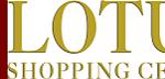 lsc-logo
