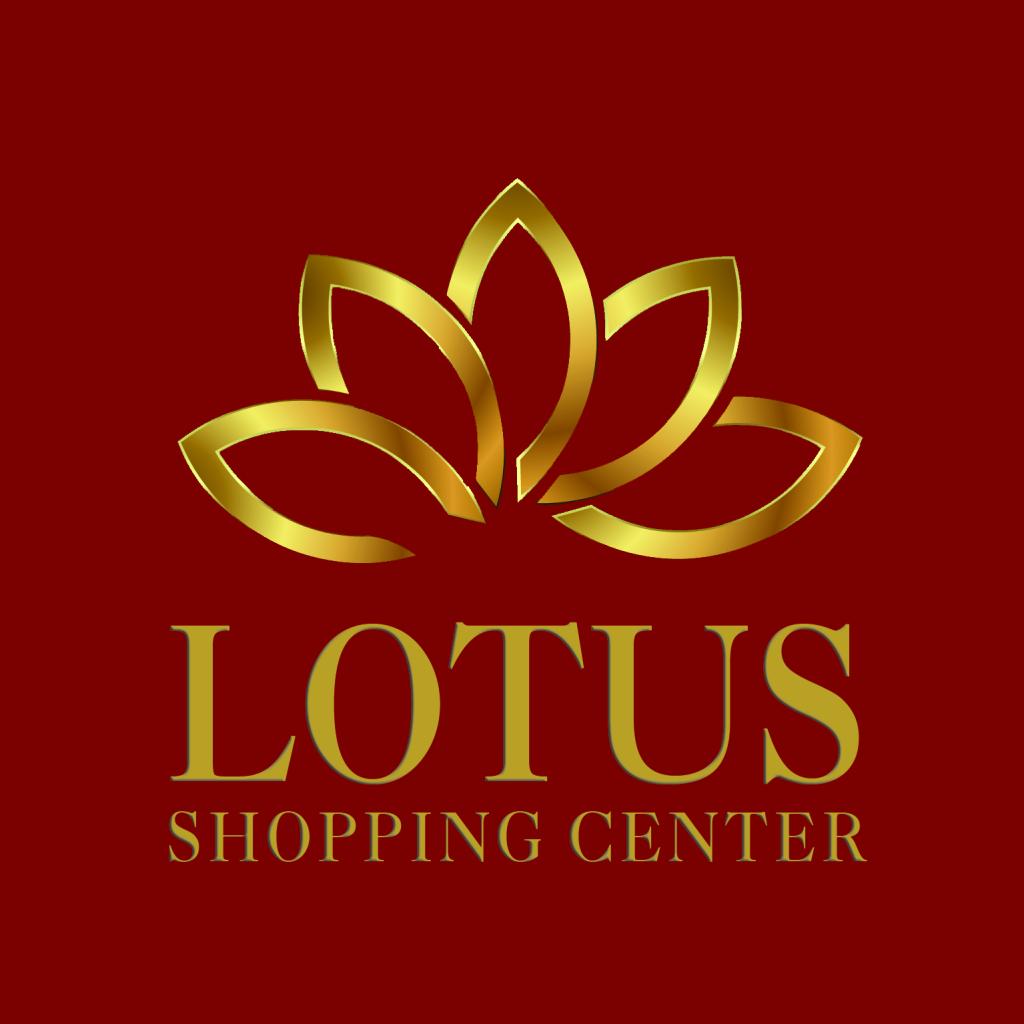 Lotus Shopping Center