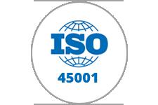 ISO 45001 – asteptat in martie 2018