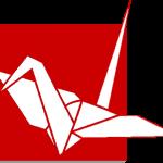 cropped-logo-acta-transparent.png