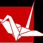 logo-acta-transparent.png