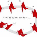 acta_cover